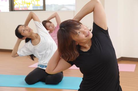 ls-yoga